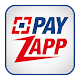 Recharge, Pay Bills & Shop (app)