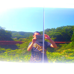 ハイエースバン TRH200Vのカスタム事例画像 シュナ 🐾🐶🐾CT2期生さんの2020年07月23日04:20の投稿