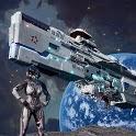 Ark of War - Dreadnought icon