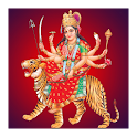 Navratri Aarti Stuti Garba icon