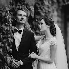 Wedding photographer Gerg Omen (GeorgeOmen). Photo of 18.02.2016