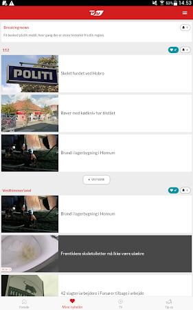 TV2 Nord 3.1.0 screenshot 2091078
