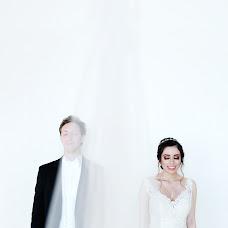 Wedding photographer Mario Palacios (mariopalacios). Photo of 05.10.2018
