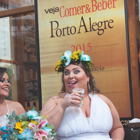 Wedding photographer Adriano Lima (adrianolima). Photo of 26.10.2015