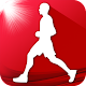 Download Sports exercises For PC Windows and Mac
