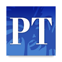 Long Beach Press-Telegram icon