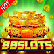 88 slots - huuge fortune casino slot machines
