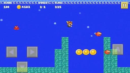 Super Bin screenshot 5