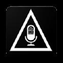 AA Speakers - (Alcoholics) icon