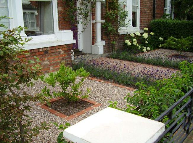 Small Front Garden Ideas Android Apps on Google Play
