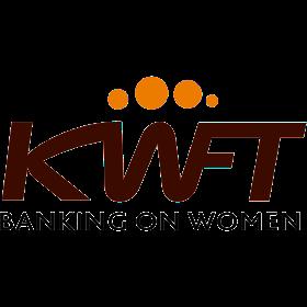 KWFT Mobile