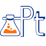 Experiment - Periodic Table