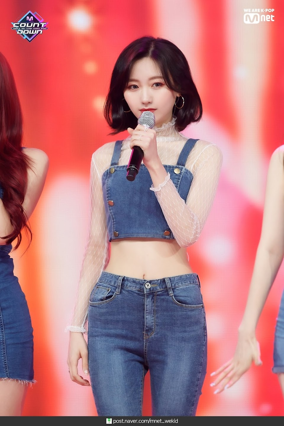 sujeong crop top 43