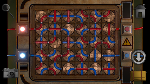Meridian 157: Prologue 1.8.4 screenshots 3