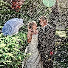 Wedding photographer Massimo Errico (massimoerrico). Photo of 19.11.2015