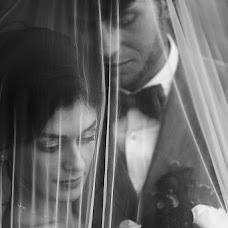 Wedding photographer Aleksey Pilipenko (PiliP). Photo of 24.06.2017
