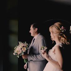 Wedding photographer Viktoriya Yanushevich (VikaYanuahevych). Photo of 10.11.2017