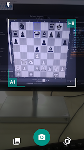 🔥Magic Chess tools. The Best Chess Analyzer🔥 App Download For Android and iPhone 2