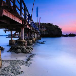 Twilight over Quezon Island.jpg