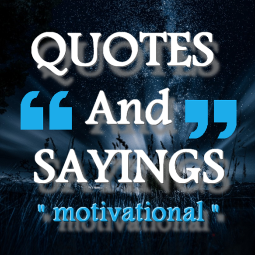 quotes and sayings motivational wisdom aplikasi di google play
