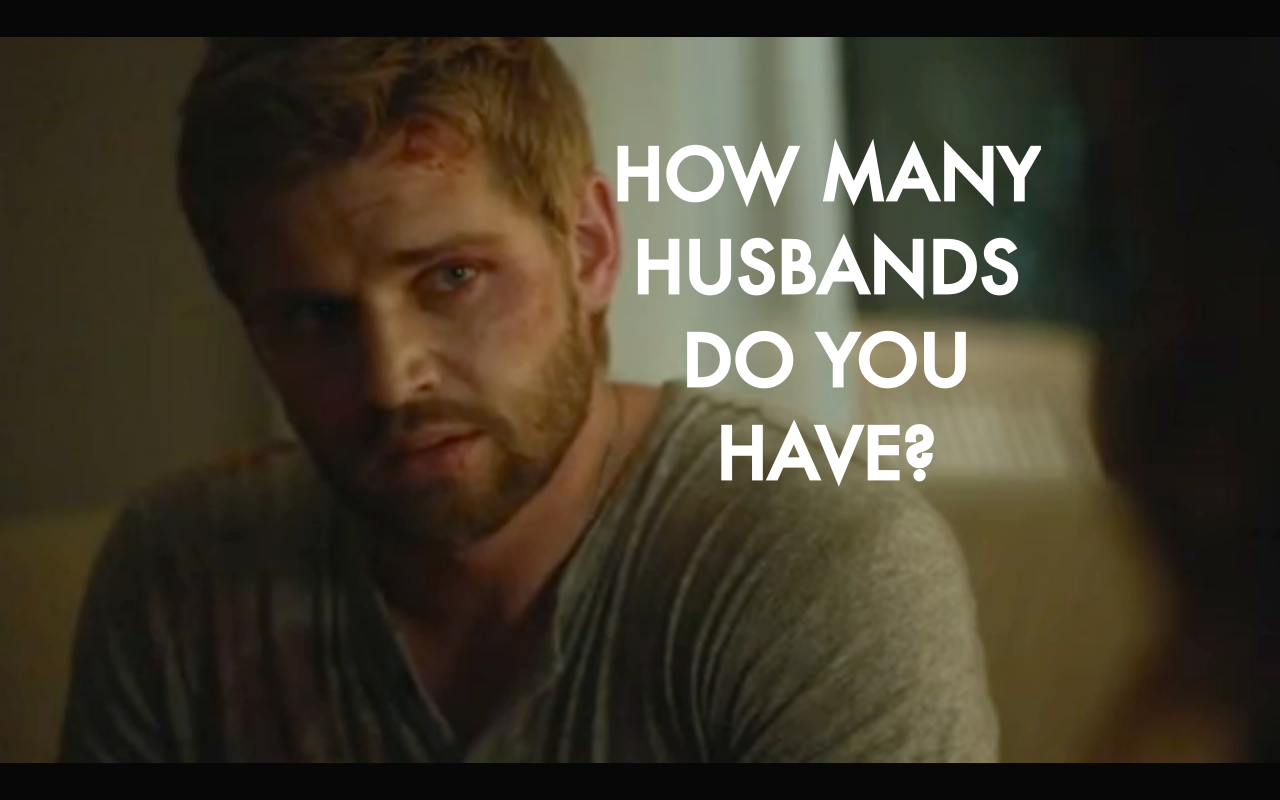 husbandspng
