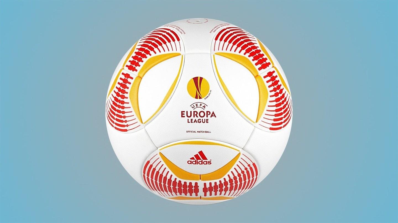 Watch UEFA Europa League Full Time live