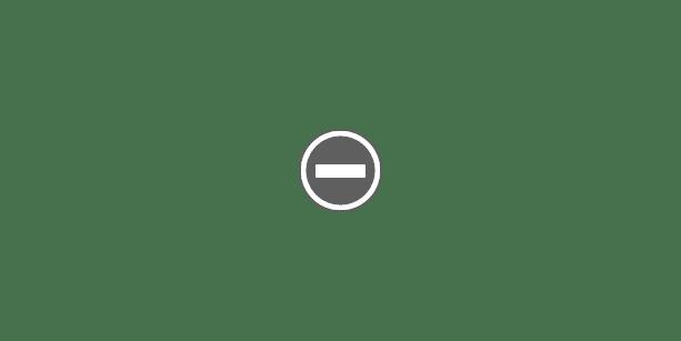 Οδύσσεια - Εισαγωγή