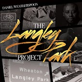 The Langley Park Project