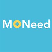 MoNeed