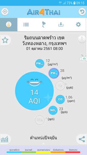 Air4Thai Apk 1