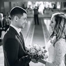 Wedding photographer Artem Smirnov (ArtyomSmirnov). Photo of 25.09.2017