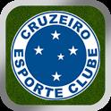 Cruzeiro Mobile icon
