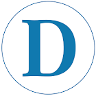 The Dayton Daily News icon