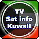 TV Sat Info Kuwait icon