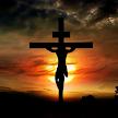 Encouraging Bible Verses & Motivation Jesus images APK
