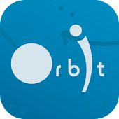 Lebeau Orbit
