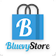 Download Retail Demo - BluevyStore Fan & Referral Marketing For PC Windows and Mac