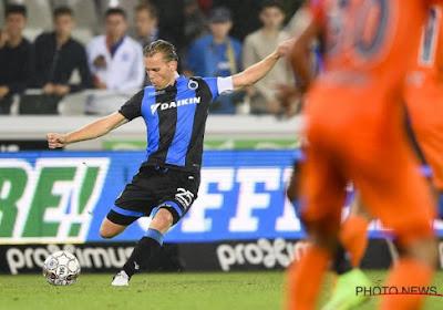 Ruud Vormer vond niet dat Club téveel de aanval koos