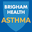 BWH Asthma icon