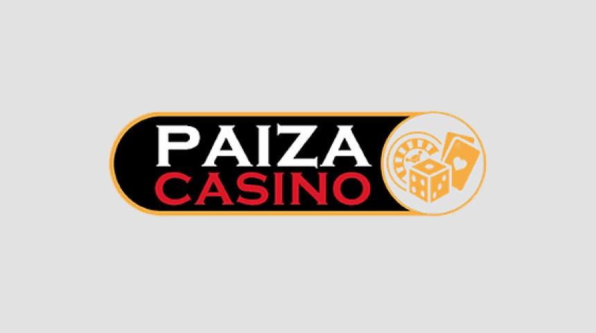 パイザカジノ Paiza Casino