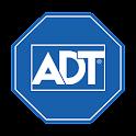 ADT캡스 icon