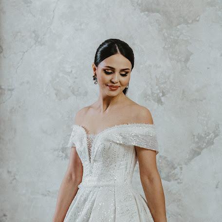 Wedding photographer Ivan Ayvazyan (Ivan1090). Photo of 27.02.2018
