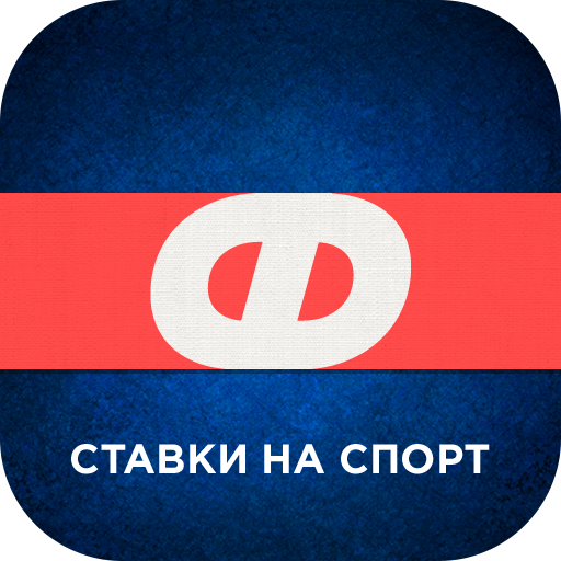FON - спорт app (apk) free download for Android/PC/Windows