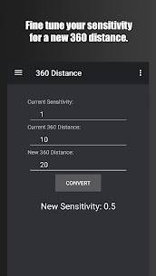 Baixar Mouse Recorder Pro 2 Última Versão – {Atualizado Em 2021} 3