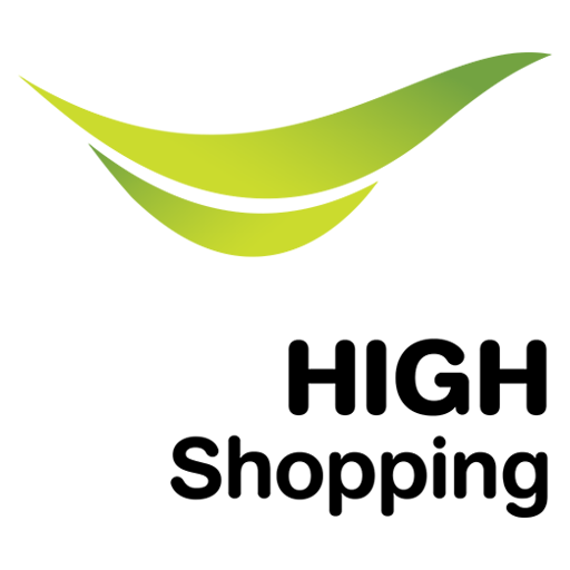 HIGH SHOPPING