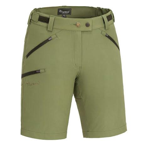 Pinewood Abisko Dam Shorts