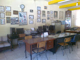 Photo: Dirección escolar