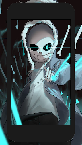 Download Epic Undertale Wallpapers Free For Android Epic Undertale Wallpapers Apk Download Steprimo Com