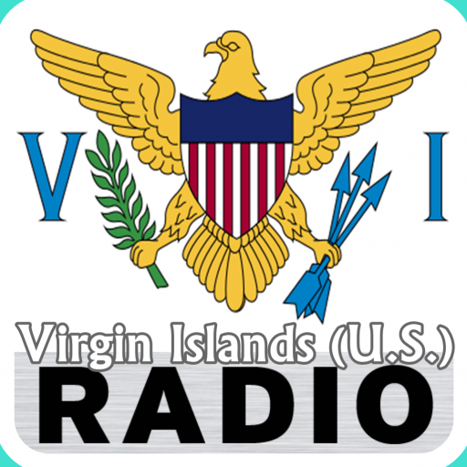 free virgin radio music jpg 853x1280