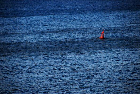 oceano mare di auraamato16
